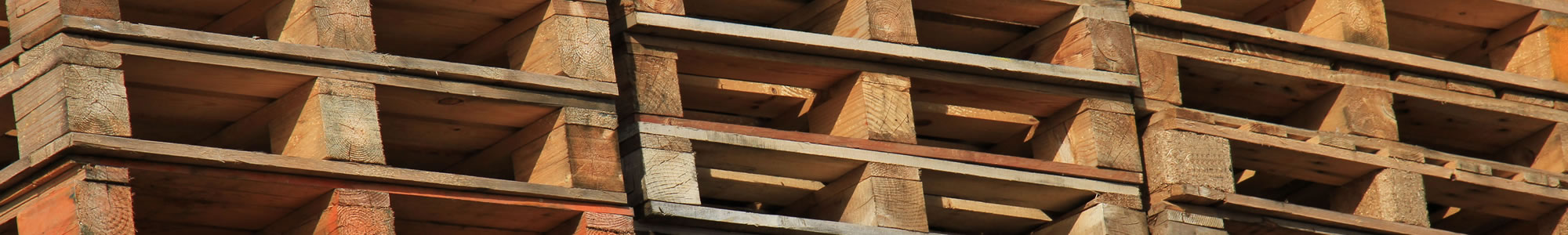 banner-used-timber-pallets